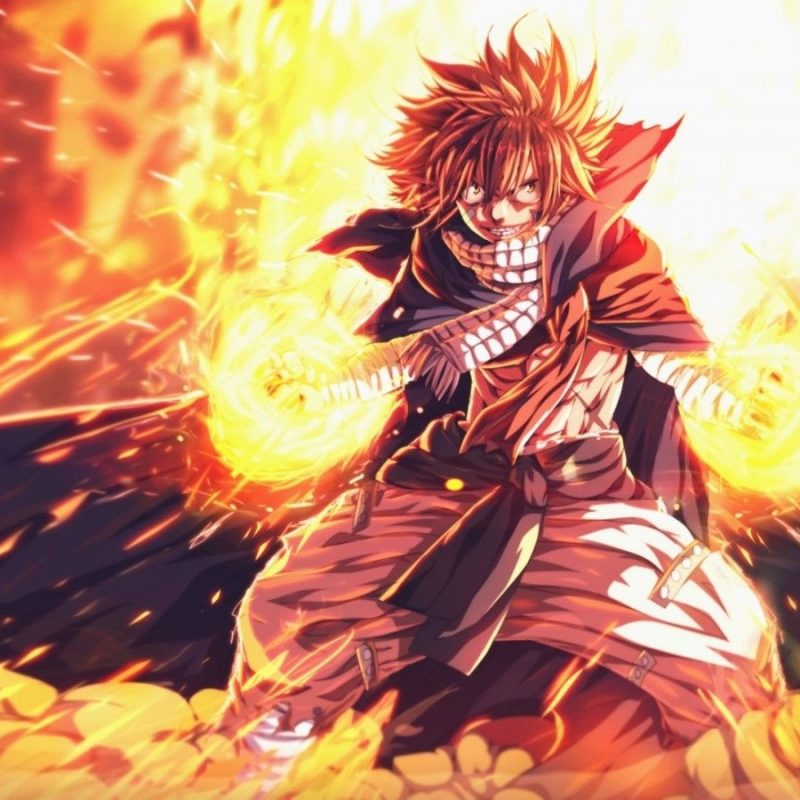 10 Top Fairy Tail Wallpaper Natsu FULL HD 1080p For PC Background 2018 free download fairy tail natsu wallpapers desktop bozhuwallpaper fairy tail 1 800x800