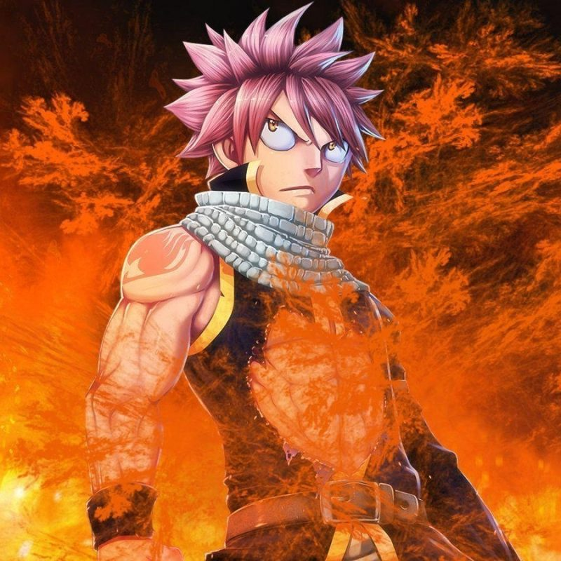 10 Best Fairy Tail Wallpaper Natsu Dragon Force FULL HD 1920×1080 For PC Background 2020 free download fairy tail natsu wallpapers wallpaper cave 2 800x800