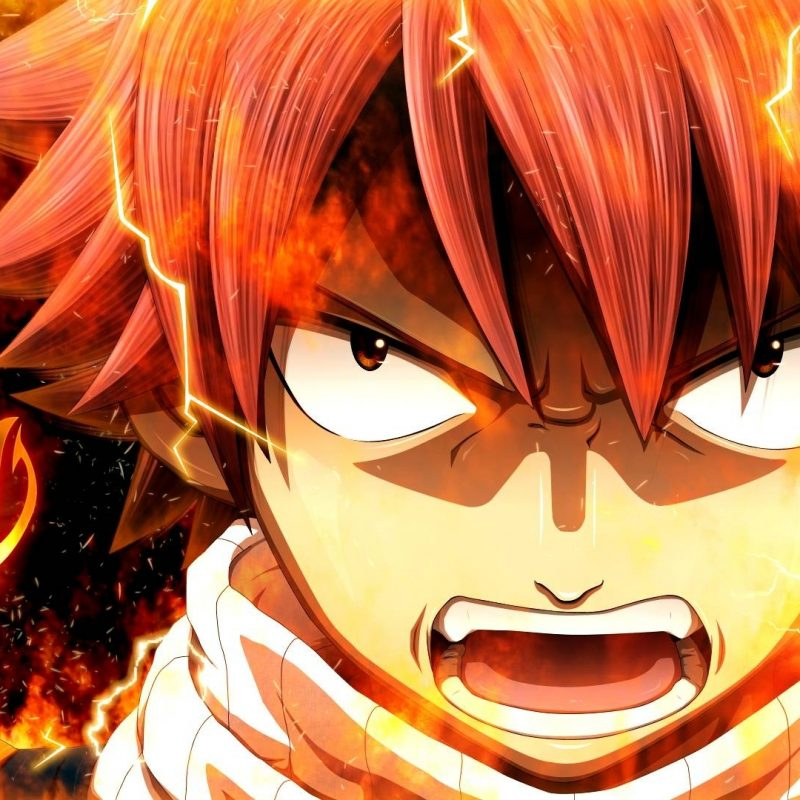 10 Top Fairy Tail Wallpaper Natsu FULL HD 1080p For PC Background 2018 free download fairy tail natsu wallpapers wallpaper cave 800x800
