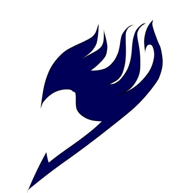 10 Top Fairy Tail Logo Blue FULL HD 1920×1080 For PC Desktop 2020 free download fairy tail symbol 2wheresxmyxcamera on deviantart 800x800