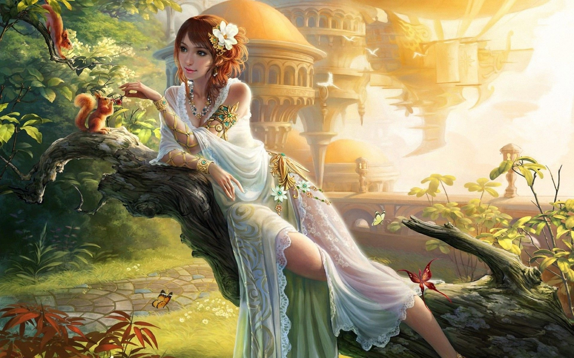 fairy wallpapers hd | pixelstalk