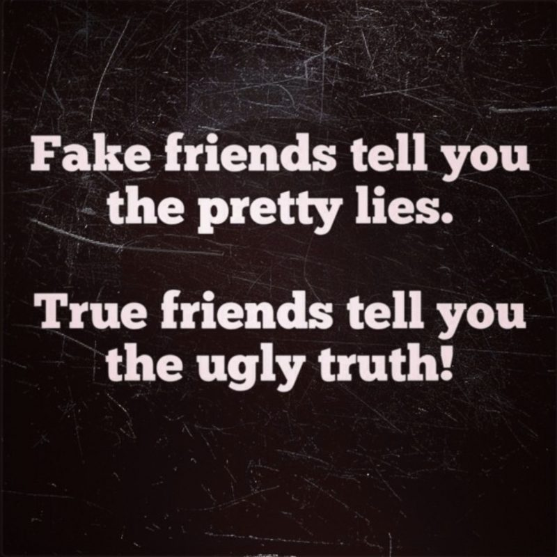 10 Top Images About Fake Friends FULL HD 1080p For PC Background 2021 free download fake friends jwagslife 800x800