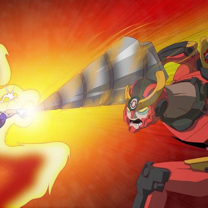 10 Best Captain Falcon Falcon Punch Wallpaper FULL HD 1920×1080 For PC Desktop 2021 free download falcon punch vs giga drill breaker gurren lagann know your meme 800x800