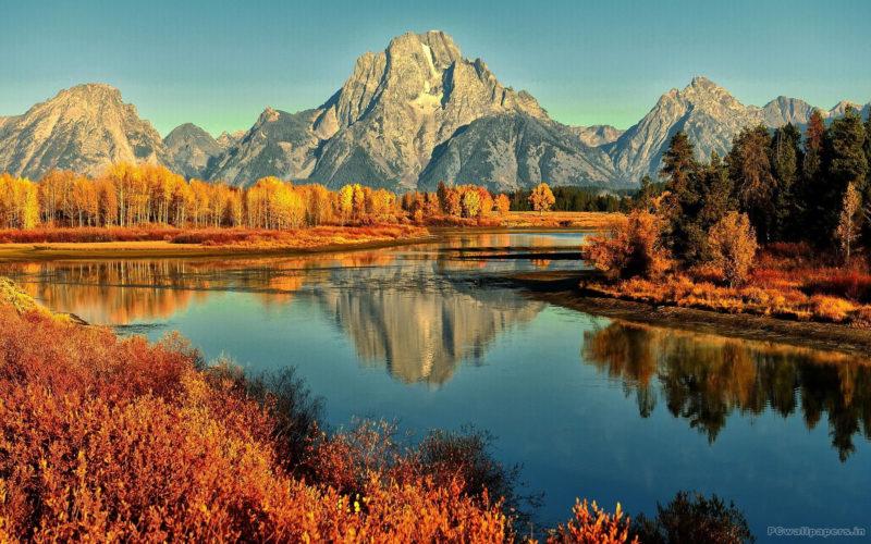 10 Best Fall Mountain Desktop Backgrounds FULL HD 1920×1080 For PC Desktop 2021 free download fall desktop wallpaper mountains google search landscape and 1 800x500