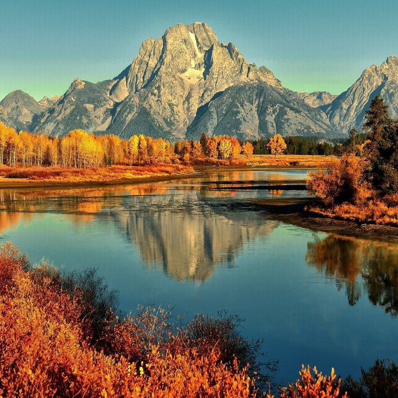 10 Best Fall Wallpapers For Desktop FULL HD 1080p For PC Background 2021 free download fall desktop wallpapers mountains viewing gallery ololoshenka 800x800