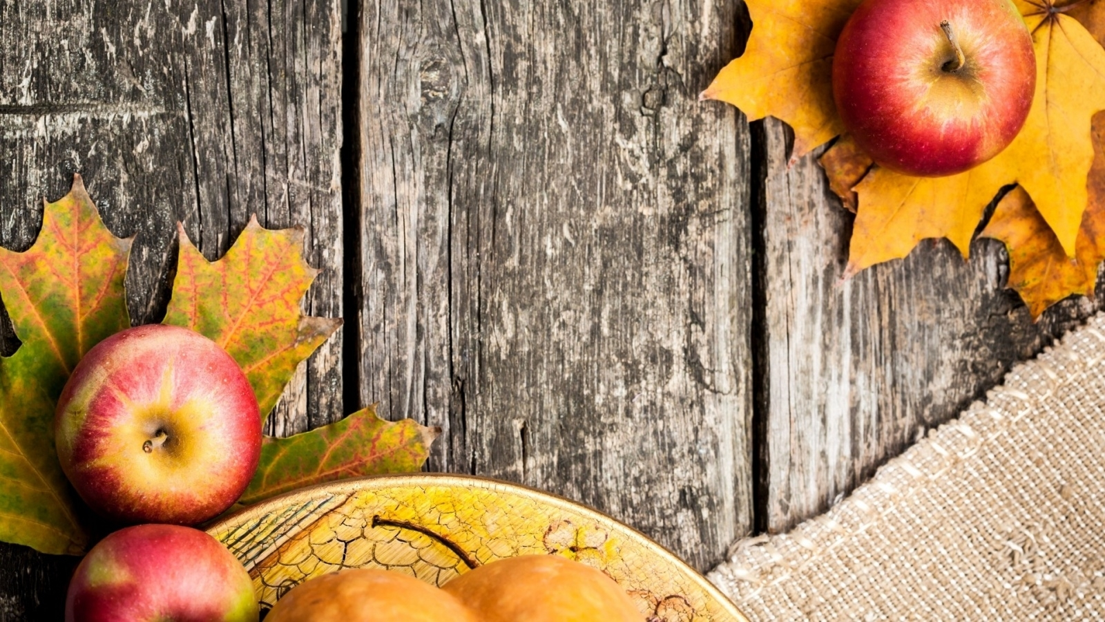 fall harvest wallpaper high resolution | natures wallpapers