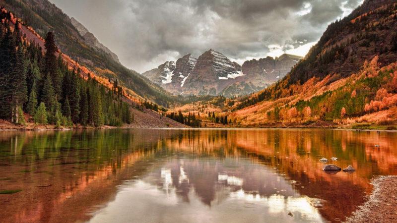 10 Best Fall Mountain Desktop Backgrounds FULL HD 1920×1080 For PC Desktop 2021 free download fall mountain wallpapers top free fall mountain backgrounds 800x450