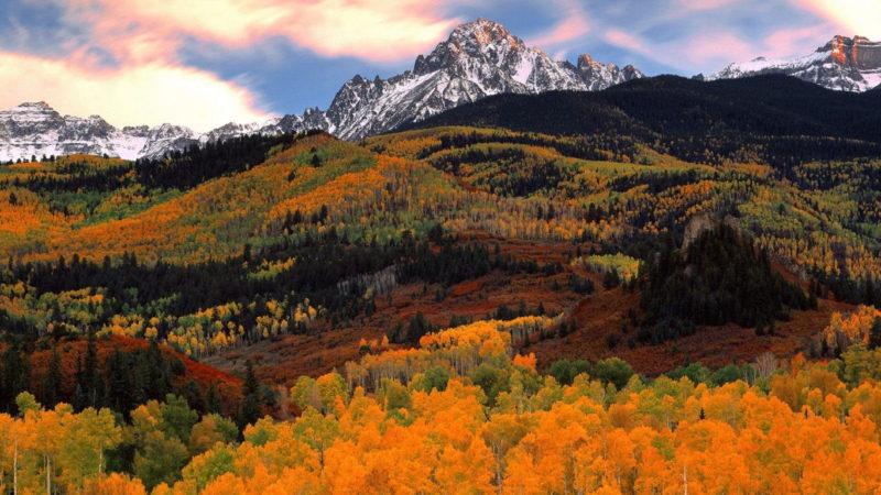 10 Best Fall Mountain Desktop Backgrounds FULL HD 1920×1080 For PC Desktop 2021 free download fall mountains wallpaper sf wallpaper 800x450