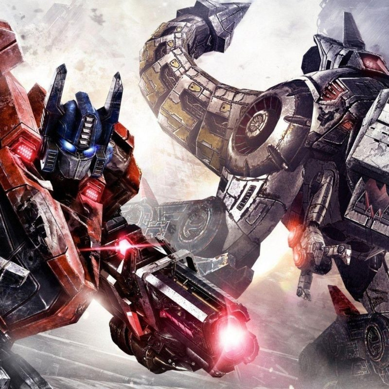 10 Most Popular Transformers Fall Of Cybertron Wallpaper FULL HD 1080p For PC Desktop 2020 free download fall of cybertron wallpapers wallpaper cave 2 800x800