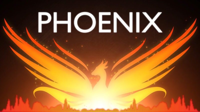 10 Latest Pics Of Phoenix FULL HD 1920×1080 For PC Desktop 2018 free download fall out boy the phoenix kinetic typography lyrics youtube 800x450