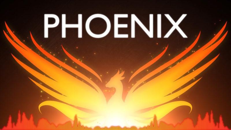 10 Latest Pics Of Phoenix FULL HD 1920×1080 For PC Desktop 2018 free download fall out boy the phoenix kinetic typography lyrics youtube 800x450