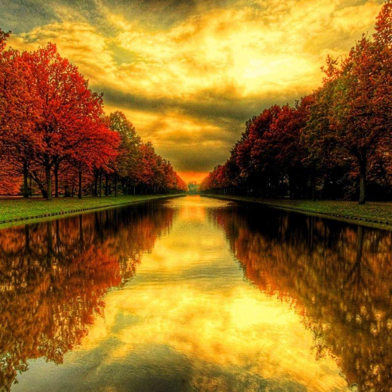 10 Best Hd Fall Desktop Wallpapers FULL HD 1920×1080 For PC Desktop 2021 free download fall reflections e29da4 4k hd desktop wallpaper for 4k ultra hd tv 1 800x800