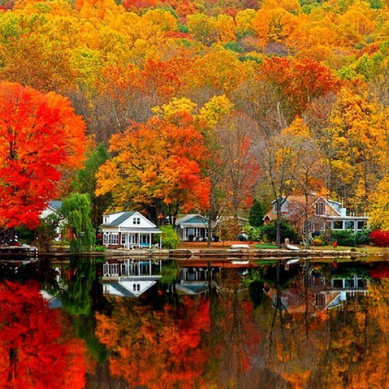 10 Best Autumn Scenery Wallpaper Hd FULL HD 1920×1080 For PC Desktop 2018 free download fall scenery desktop wallpaper autumn scenery wallpaper download 1 800x800