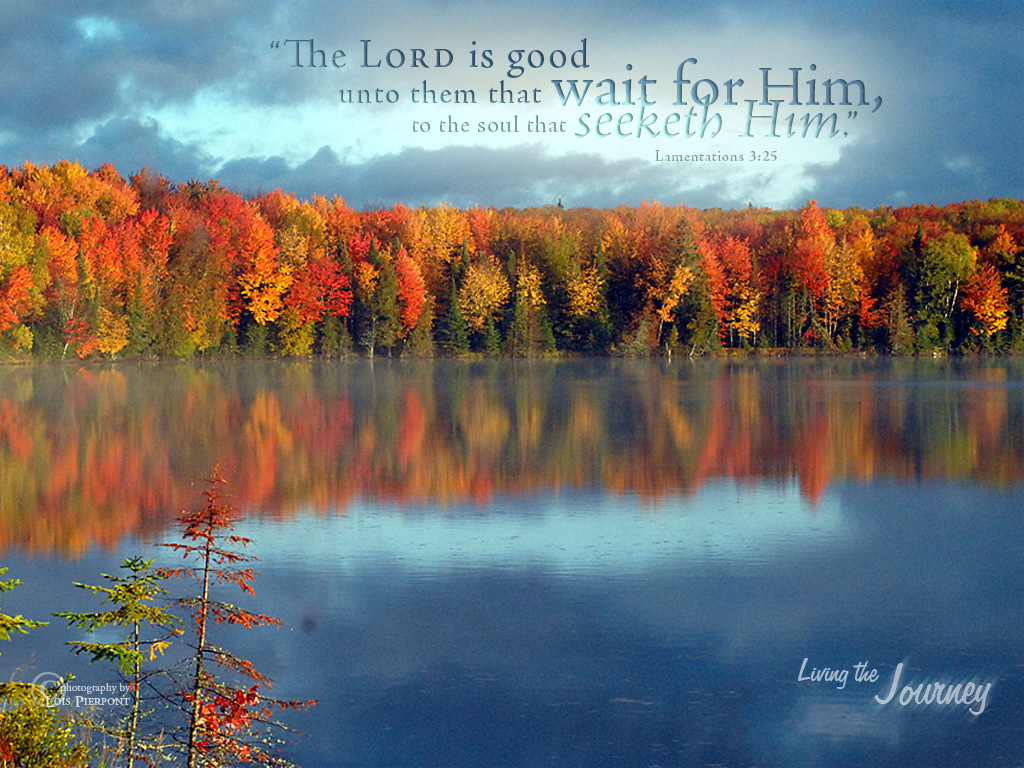 fall wallpaper with scripture verses - wallpapersafari
