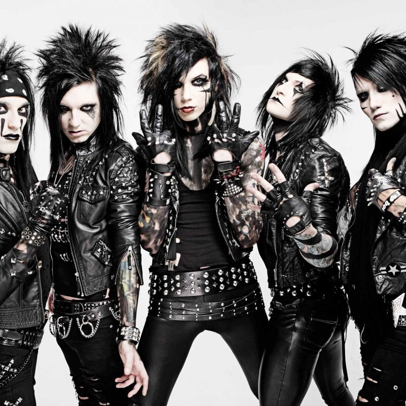 10 Top Black Veil Brides Background FULL HD 1080p For PC Desktop 2018 free download fallen angels bvb 3 images black veil brides hd wallpaper and 800x800