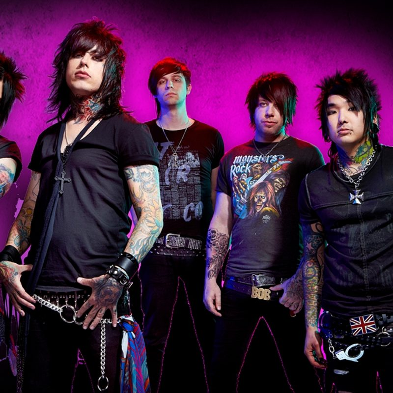 10 Top Falling In Reverse Wallpaper FULL HD 1920×1080 For PC Desktop 2018 free download falling in reverse full hd wallpaper and background image 800x800
