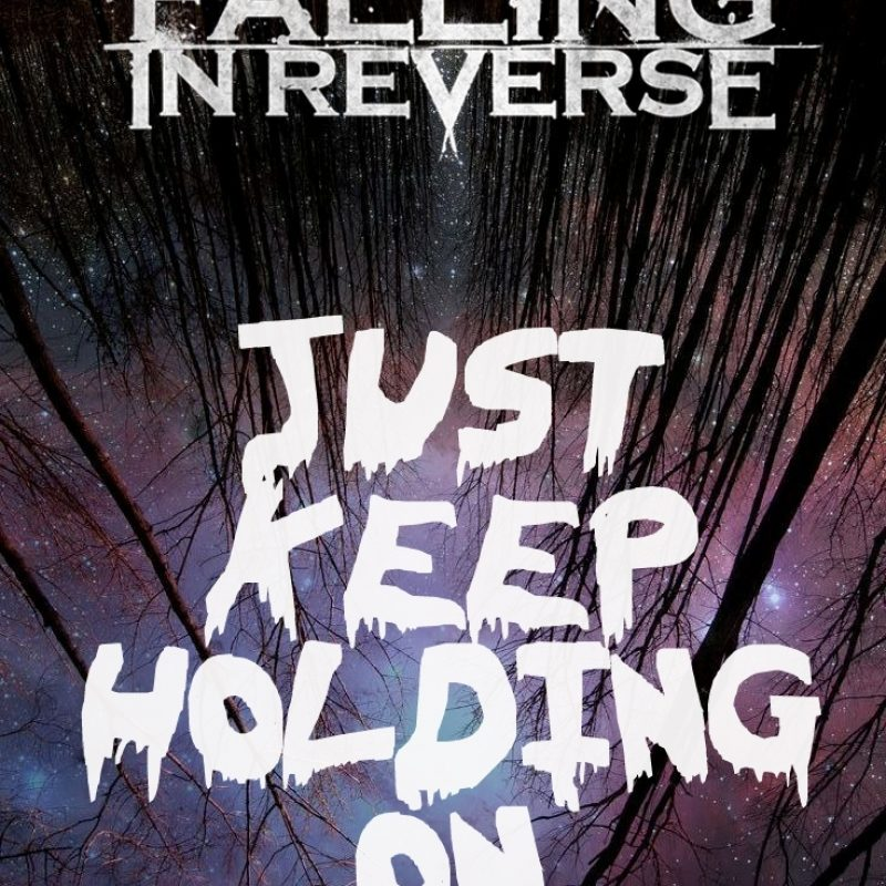 10 Top Falling In Reverse Wallpapers FULL HD 1080p For PC Desktop 2018 free download falling in reverse keep holding on stuff ive made 1 800x800