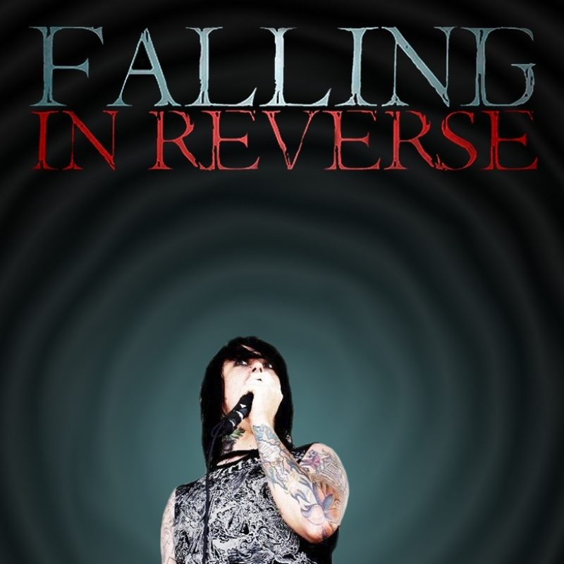 10 Top Falling In Reverse Wallpapers FULL HD 1080p For PC Desktop 2018 free download falling in reverse ronnieavrilfan12341 on deviantart 800x800