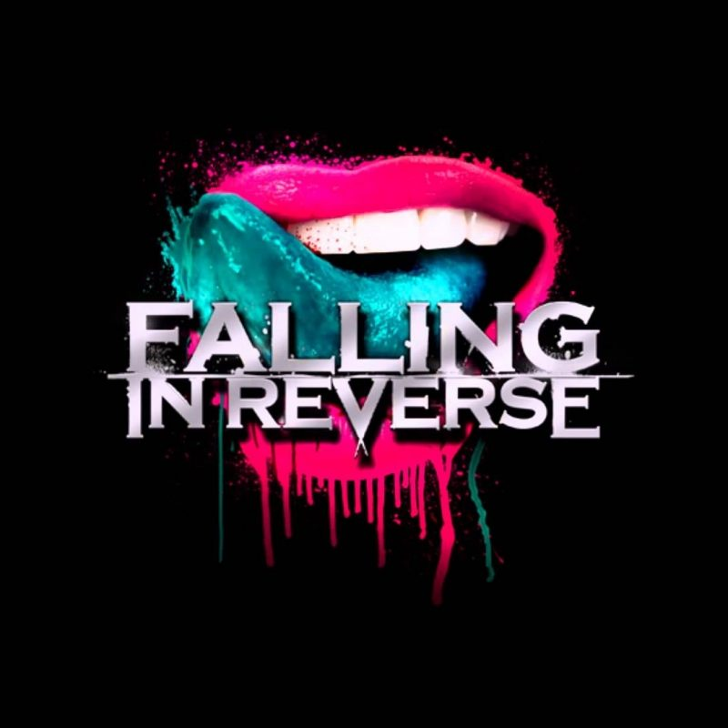 10 Top Falling In Reverse Wallpapers FULL HD 1080p For PC Desktop 2018 free download falling in reverse wallpapers 2 800x800