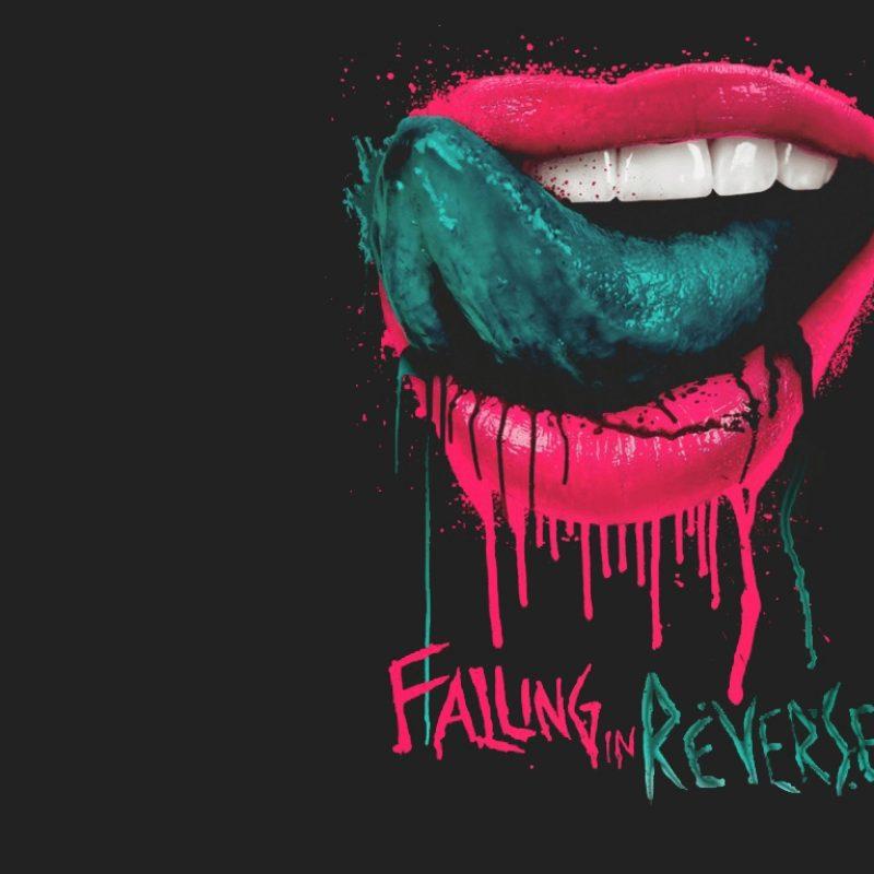 10 Top Falling In Reverse Wallpapers FULL HD 1080p For PC Desktop 2021 free download falling in reverse wallpapers wallpaper cave 1 800x800