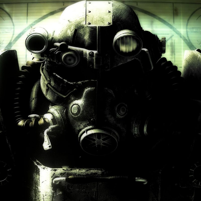 10 Latest Fallout 3 Hd Wallpaper FULL HD 1080p For PC Background 2020 free download fallout 3 bos ps3 hd wallpaperdevilushninja on deviantart 800x800
