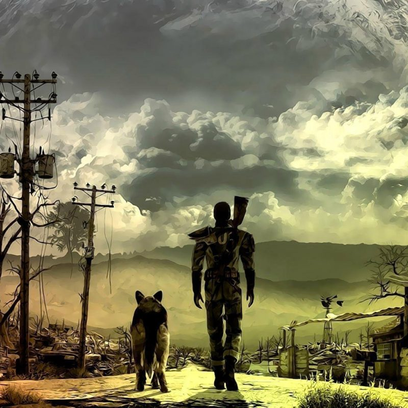 10 Top Fallout 3 Desktop Background FULL HD 1080p For PC Background 2018 free download fallout 3 desktop backgrounds wallpaper cave 800x800