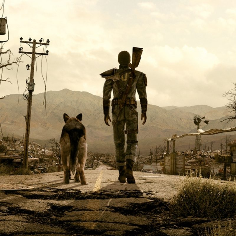 10 Best Dual Monitor Fallout Wallpaper FULL HD 1080p For PC Background 2018 free download fallout 3 dual monitor wallpaper imgur 800x800