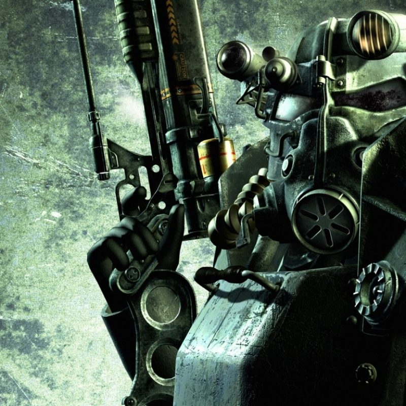 10 Latest Fallout 3 Hd Wallpaper FULL HD 1080p For PC Background 2020 free download fallout 3 e29da4 4k hd desktop wallpaper for 4k ultra hd tv e280a2 wide 1 800x800