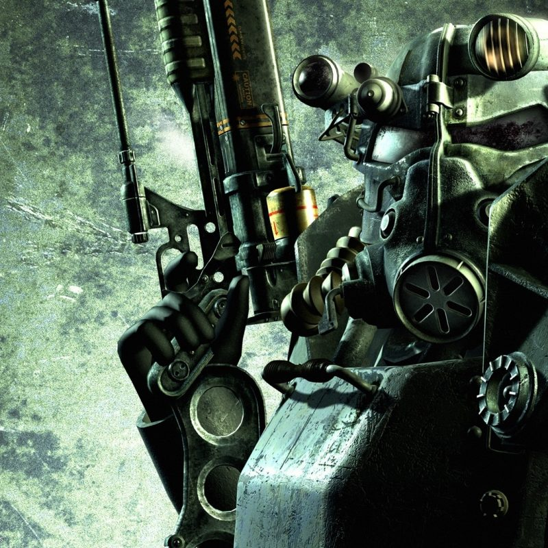10 Top Fallout 3 Desktop Background FULL HD 1080p For PC Background 2018 free download fallout 3 e29da4 4k hd desktop wallpaper for 4k ultra hd tv e280a2 wide 4 800x800