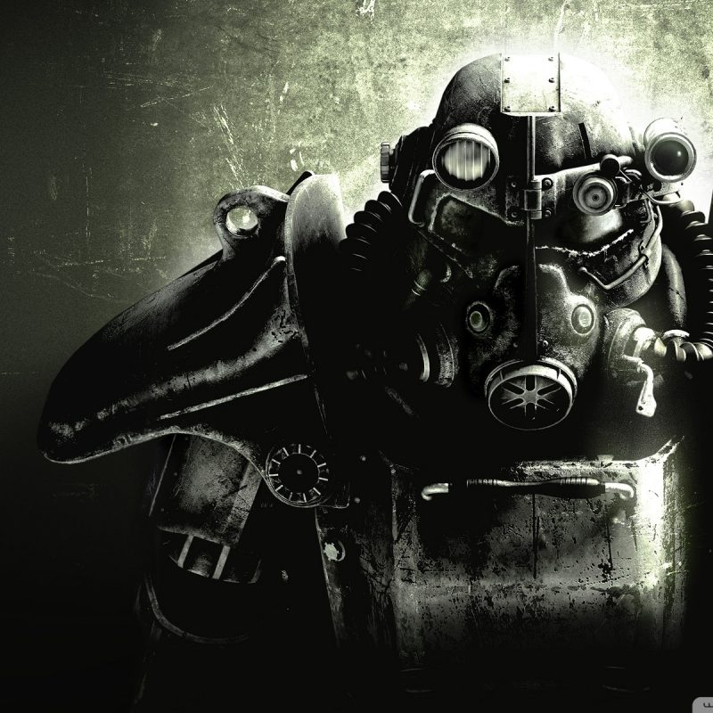 10 Latest Fallout 3 Hd Wallpaper FULL HD 1080p For PC Background 2020 free download fallout 3 e29da4 4k hd desktop wallpaper for 4k ultra hd tv e280a2 wide 800x800