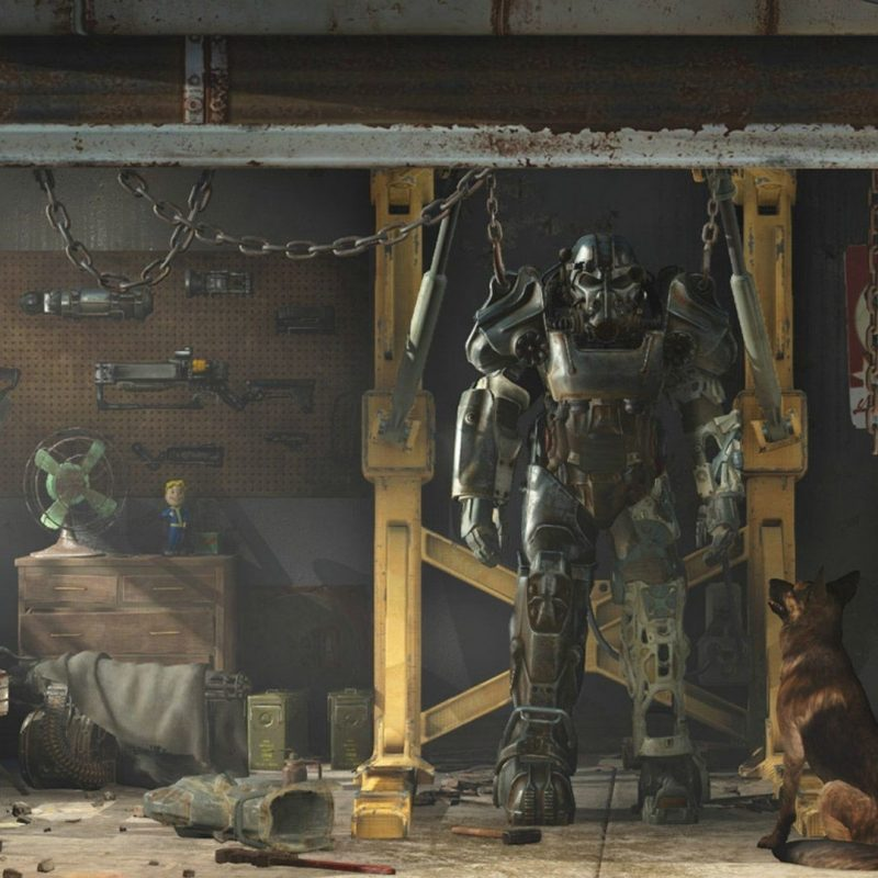 10 Best Dual Monitor Fallout Wallpaper FULL HD 1080p For PC Background 2018 free download fallout 4 dual screen wallpaper 56 images 800x800