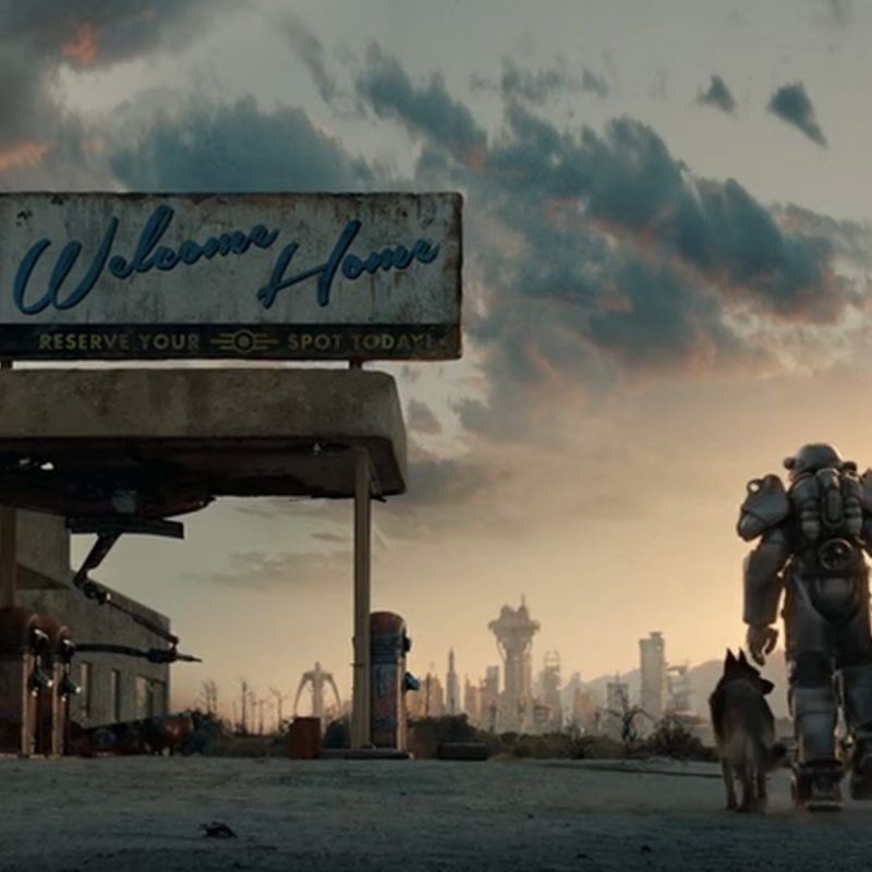 10 Latest Fallout 4 1600X900 FULL HD 1920×1080 For PC Background 2020 free download fallout 4 game of the year debarque boite a games 800x800