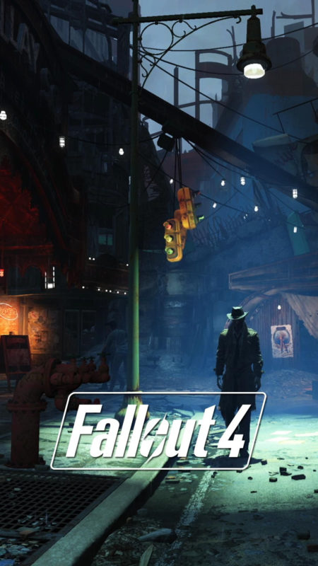 10 Top Fallout 4 Iphone Wallpaper FULL HD 1920×1080 For PC Background 2018 free download fallout 4 ls bgs fallout 3 new vegas and fallout 4 fallout 450x800