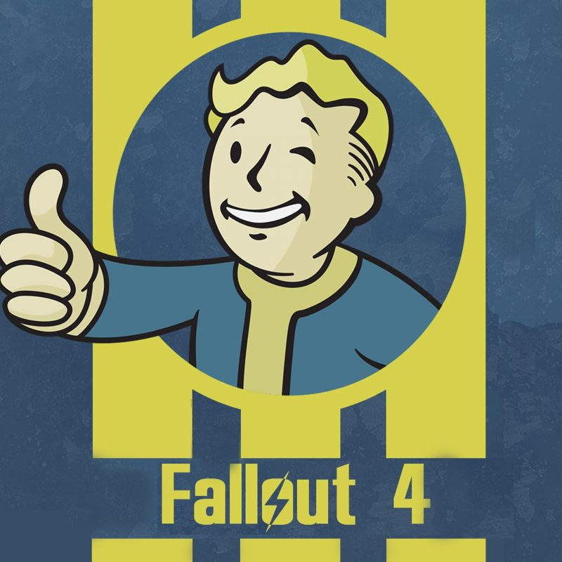 10 Top Fallout 4 Boy Wallpaper FULL HD 1920×1080 For PC Desktop 2018 free download fallout 4 vault boy wallpaper prints one canvas 800x800