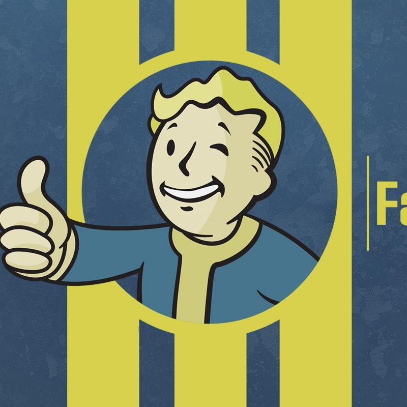 10 Most Popular Fallout Wallpaper Vault Boy FULL HD 1080p For PC Background 2018 free download fallout 4 vault boy wallpaper prints one canvas gaming pinterest 2 800x800