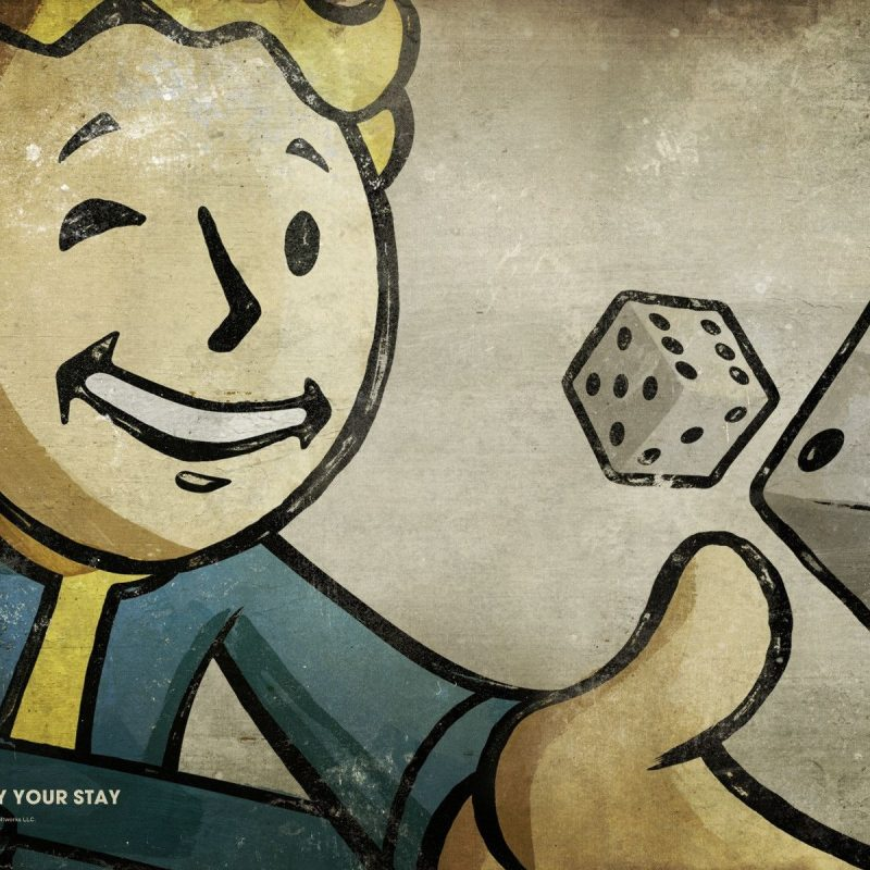 10 Most Popular Fallout Wallpaper Vault Boy FULL HD 1080p For PC Background 2018 free download fallout 4 vault boy wallpapers full hd desktop wallpaper box 4 800x800