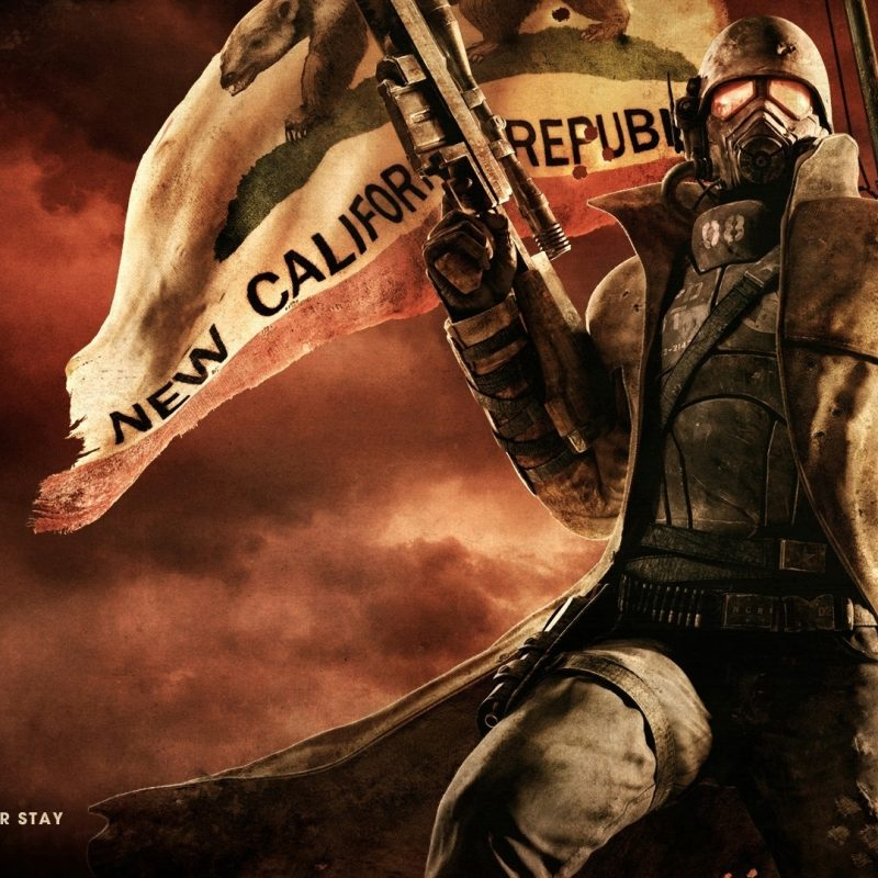 10 Best Fallout New Vegas Hd Wallpaper FULL HD 1920×1080 For PC Background 2018 free download fallout new vegas e29da4 4k hd desktop wallpaper for 4k ultra hd tv 5 800x800