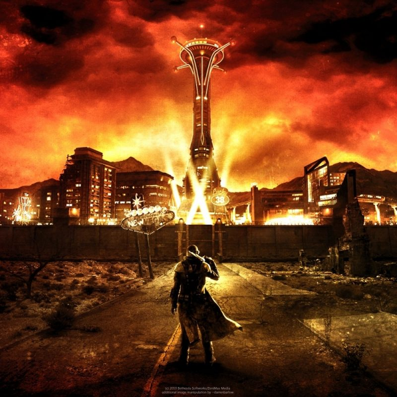 10 Best Fallout New Vegas Hd Wallpaper FULL HD 1920×1080 For PC Background 2020 free download fallout new vegas wallpaper fallout new vegas hd wallpaper 1 800x800
