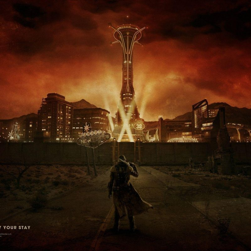 10 Top Fallout New Vegas Backgrounds FULL HD 1920×1080 For PC Desktop 2020 free download fallout new vegas wallpapers 1080p wallpaper cave 1 800x800