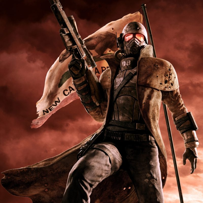 10 Latest New Vegas Wallpaper 1920X1080 FULL HD 1920×1080 For PC Desktop 2021 free download fallout new vegas wallpapers hd wallpapers id 9118 2 800x800