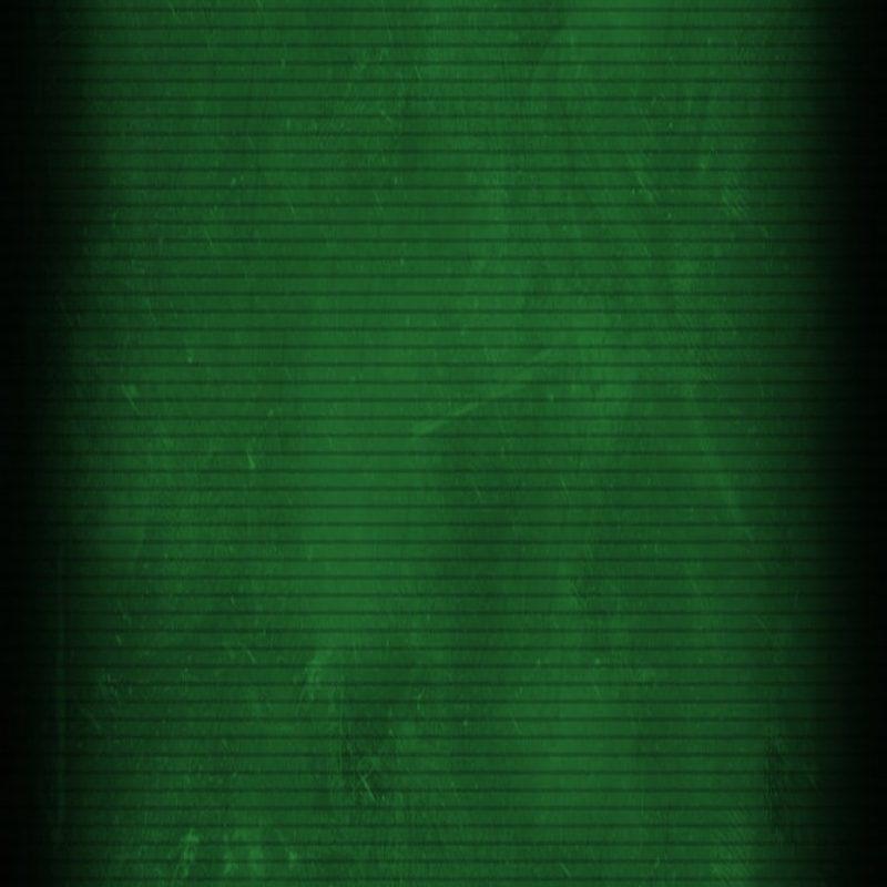 10 Best Pip Boy Phone Wallpaper FULL HD 1080p For PC Desktop 2021 free download fallout pipboy lg g3 backgroundcc catastr0phe on deviantart 800x800