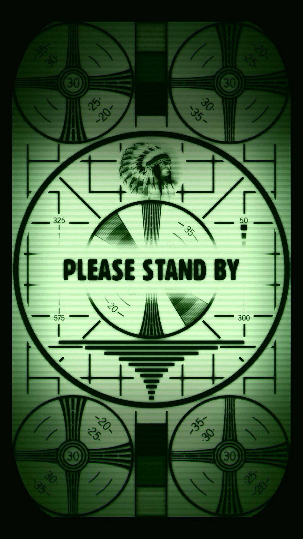 fallout please standscreen | goober | fallout wallpaper, game