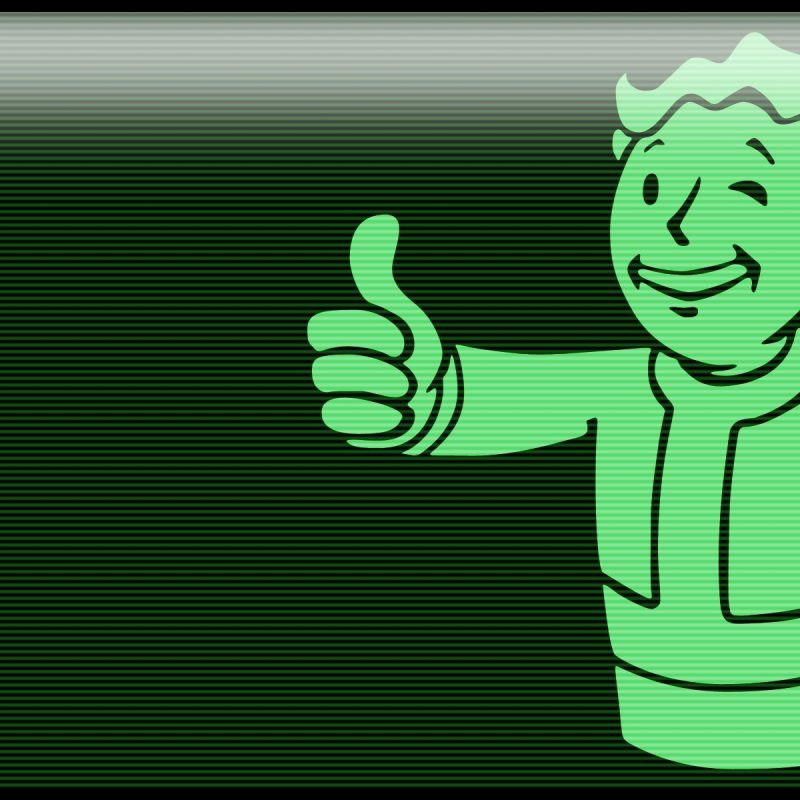 10 Latest Fallout Vault Boy Background FULL HD 1080p For PC Desktop 2020 free download fallout vault boy free wallpaper wallpaperjam 800x800