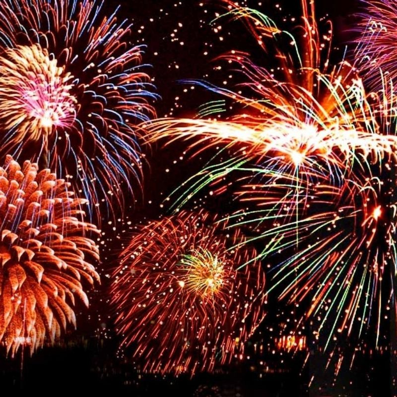 10 Most Popular Fireworks Wallpaper Free Download FULL HD 1080p For PC Background 2021 free download family fireworks wallpaper free download gamefree download game 800x800