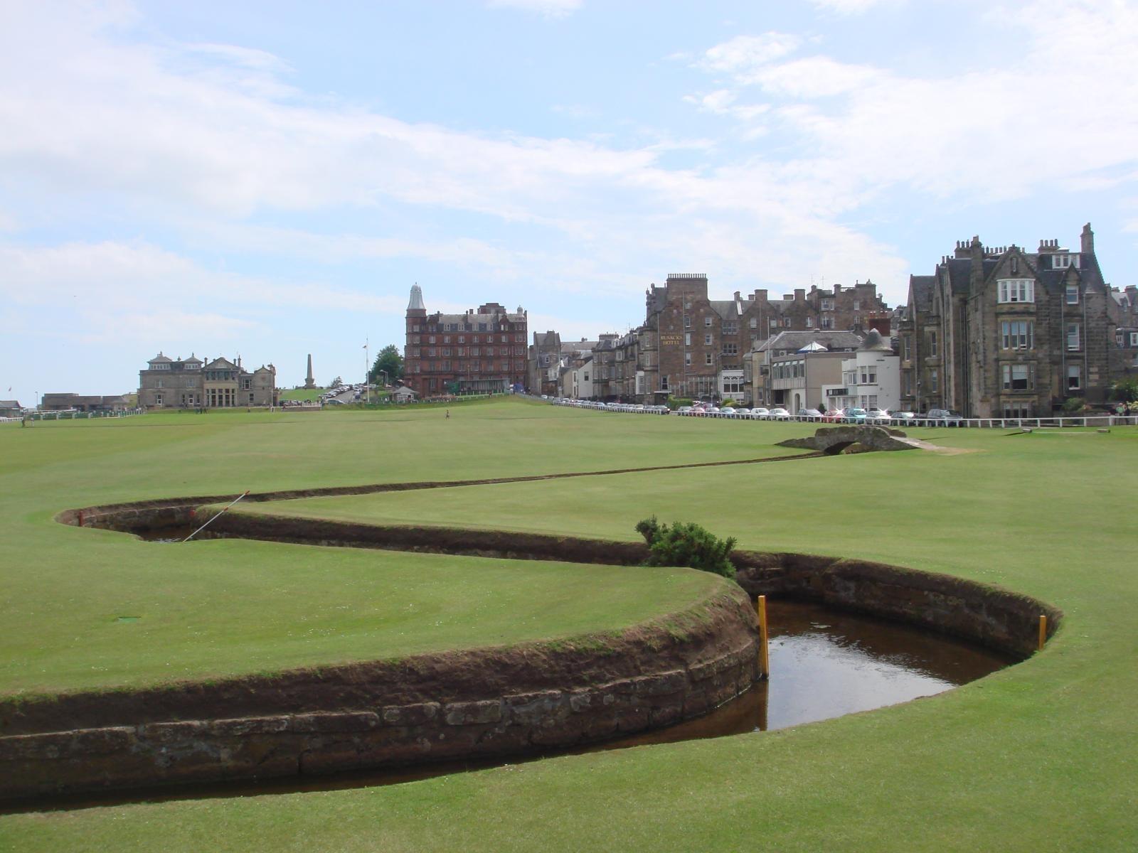 famous golf courses (id: 110284) – buzzerg