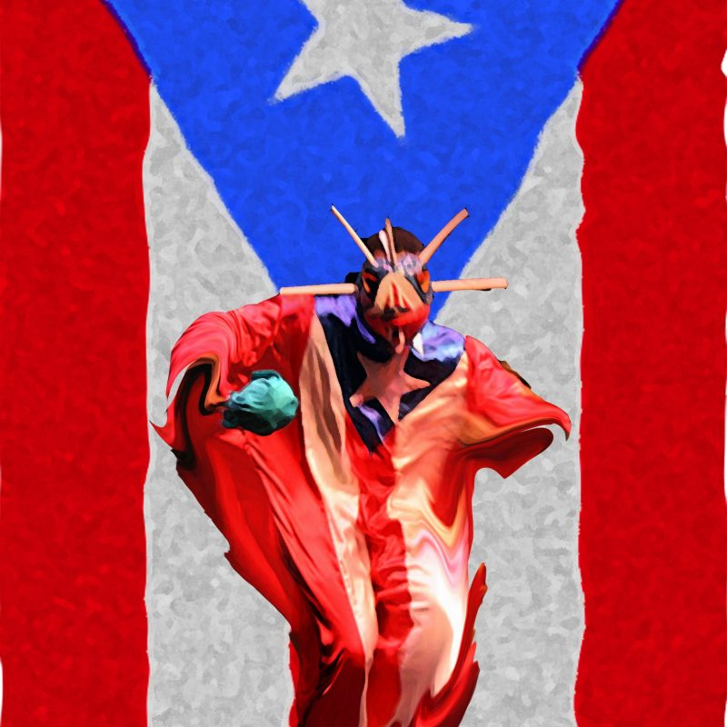 10 Best Puerto Rican Flag Live Wallpaper FULL HD 1080p For PC Desktop 2020 free download famous puerto ricans puerto rican folkloric dance cultural 800x800