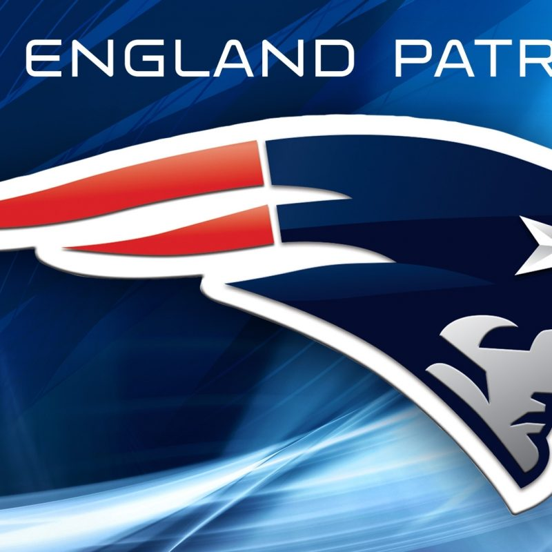 10 Most Popular New England Patriots Wallpaper 1920X1080 FULL HD 1920×1080 For PC Background 2018 free download fan downloads new england patriots 1 800x800