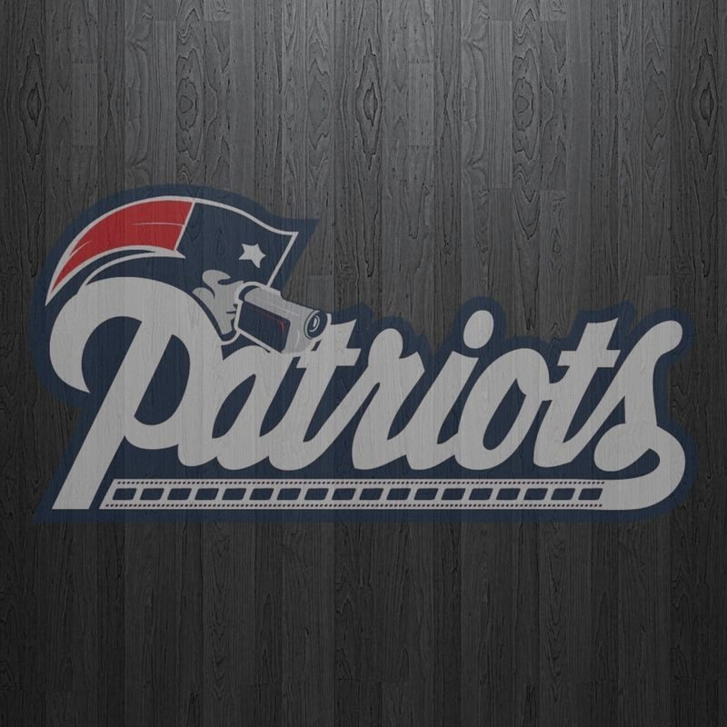 10 New New England Patriots Desktop Wallpaper FULL HD 1080p For PC Desktop 2018 free download