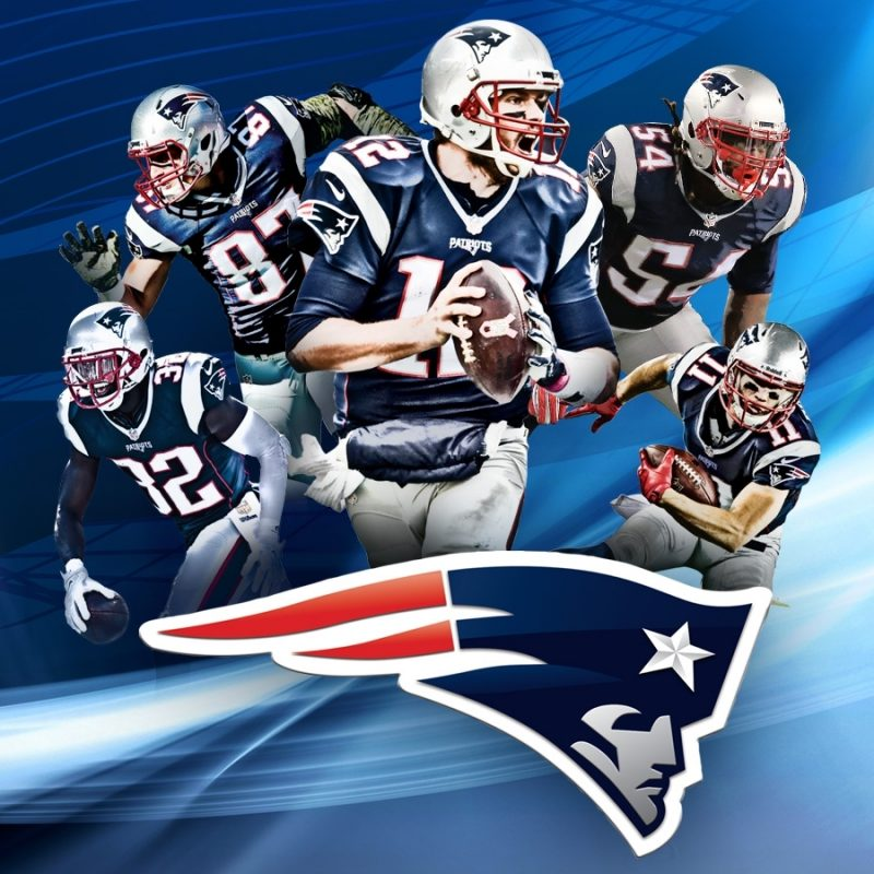10 Best New England Patriots Screensavers FULL HD 1920×1080 For PC Desktop 2018 free download fan downloads new england patriots 11 800x800