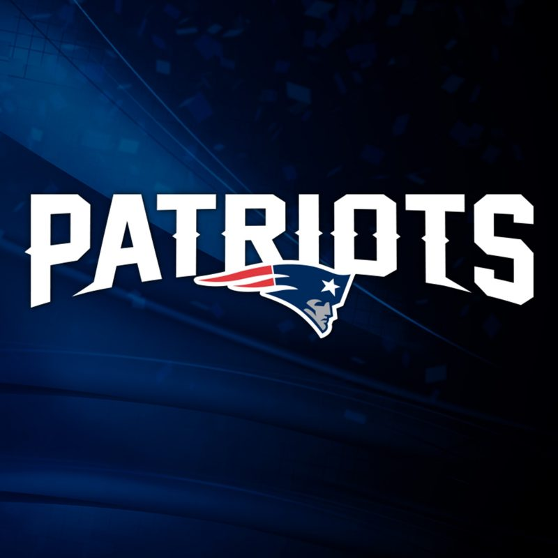 10 Best New England Patriots Logo Wallpaper FULL HD 1920×1080 For PC Desktop 2020 free download fan downloads new england patriots 15 800x800